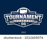 modern professional american... | Shutterstock .eps vector #1012605076
