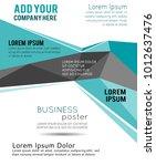futuristic design  background...   Shutterstock .eps vector #1012637476