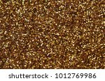 a huge amount of yellow... | Shutterstock . vector #1012769986