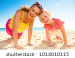 colorful and wonderfully... | Shutterstock . vector #1013010115