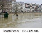 Paris  France January 27  2018...