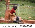 gilgil  nakuru county kenya ... | Shutterstock . vector #1013145382