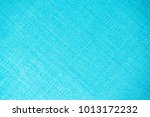 blue cotton textures and... | Shutterstock . vector #1013172232