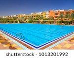 hurghada  egypt   apr 12  2013  ... | Shutterstock . vector #1013201992