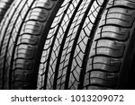 Tire Car Tire Background Tyre...