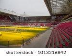 eindhoven  netherlands  ...   Shutterstock . vector #1013216842