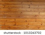 beautiful wood floor background | Shutterstock . vector #1013263702