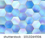 marble abstract background in... | Shutterstock .eps vector #1013264506