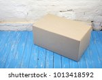 postage and packing service  ... | Shutterstock . vector #1013418592