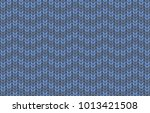 seamless background with... | Shutterstock .eps vector #1013421508