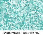 spot background. abstract... | Shutterstock .eps vector #1013495782