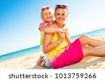 colorful and wonderfully...   Shutterstock . vector #1013759266