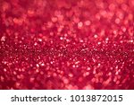 abstract twinkled bright... | Shutterstock . vector #1013872015