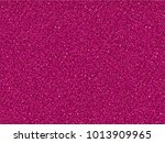 pink glitter texture for new... | Shutterstock .eps vector #1013909965