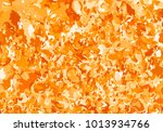 spot background. abstract... | Shutterstock .eps vector #1013934766