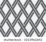 vector seamless pattern....   Shutterstock .eps vector #1013962642