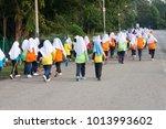 kuala lumpur  malaysia  ... | Shutterstock . vector #1013993602