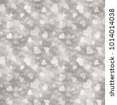bright seamless pattern ... | Shutterstock .eps vector #1014014038