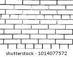 texture for grungy effect ....   Shutterstock .eps vector #1014077572