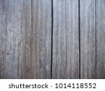 old wood texture material with... | Shutterstock . vector #1014118552