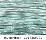 striped background. lines.... | Shutterstock .eps vector #1014369772