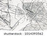 vinnitsa  ukraine   january 18  ... | Shutterstock . vector #1014393562