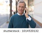 senior mature man   Shutterstock . vector #1014520132