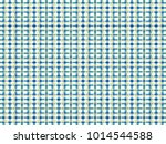abstract texture   colorful... | Shutterstock . vector #1014544588