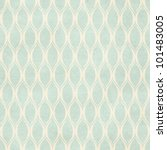 Stock photo seamless delicate veil like pattern paper textured background 101483005