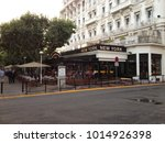 Cannes  France   July 23  2015...