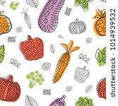 vector illustration of a... | Shutterstock .eps vector #1014939532