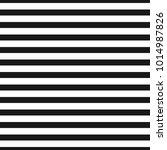 vector line pattern. geometric... | Shutterstock .eps vector #1014987826
