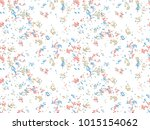 abstract grunge with white... | Shutterstock . vector #1015154062