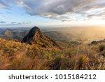 spectacular views of guanacaste ... | Shutterstock . vector #1015184212