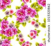 abstract elegance seamless...   Shutterstock . vector #1015320862