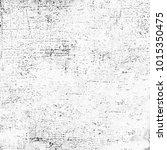 grunge black and white   Shutterstock . vector #1015350475