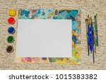 clipart  white sheet of paper