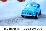 chicago illinois usa   february ... | Shutterstock . vector #1015399078