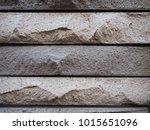 natural granite stone texture... | Shutterstock . vector #1015651096