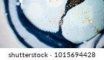 natural luxury pastel tones.... | Shutterstock . vector #1015694428