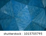 abstract background  water | Shutterstock . vector #1015705795