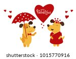 vector illustration for... | Shutterstock .eps vector #1015770916