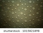 textured abstract wallpaper... | Shutterstock . vector #1015821898