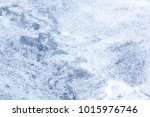 old marble texture or... | Shutterstock . vector #1015976746