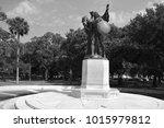 Charleston Sc Usa 06 24 2016 ...