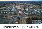 germantown  md   january 10 ... | Shutterstock . vector #1015981978