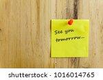 conceptual image of ... | Shutterstock . vector #1016014765