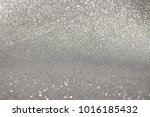 silver background abstract... | Shutterstock . vector #1016185432