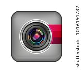 the object is represented in... | Shutterstock .eps vector #1016194732