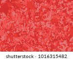 spot background. abstract... | Shutterstock .eps vector #1016315482